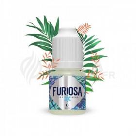 Ice Beam - Furiosa