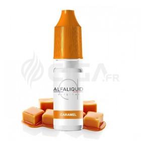 Caramel - Alfaliquid