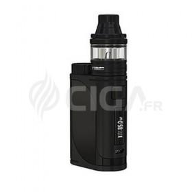 Kit iStick Pico 25 - Eleaf