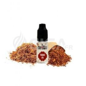 Tabac FR - Cirkus Authentic
