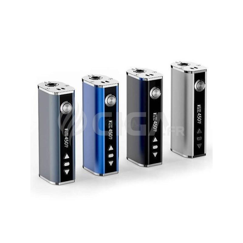Kit iStick TC 40 watt  Eleaf