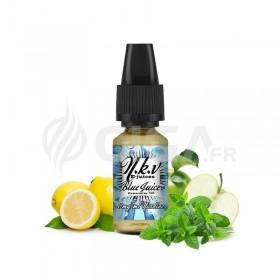 Blue Juice - NKV
