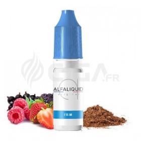Tabac FR-M de Alfaliquid