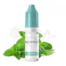 Menthe - Alfaliquid