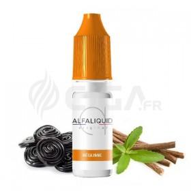 Réglisse - Alfaliquid