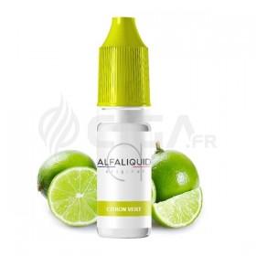 Limette - Alfaliquid