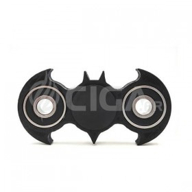 Hand Spinner Batman