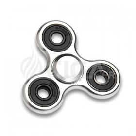 Hand Spinner Aluminium