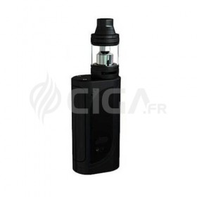 Kit iKonn 220 - Eleaf