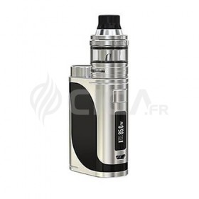 Kit iStick Pico 25 - Eleaf