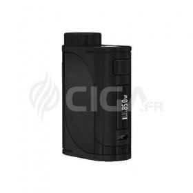 Box iStick Pico 25 - Eleaf