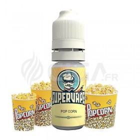 Arôme Pop Corn - SuperVape