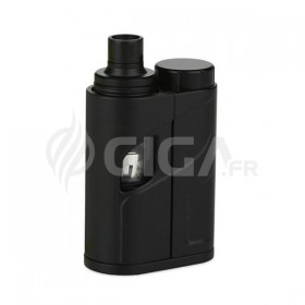 Kit iKonn Total - Eleaf