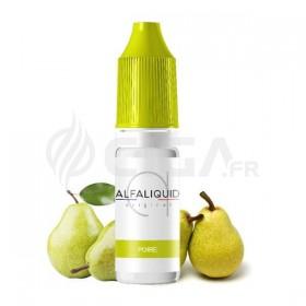 Poire - Alfaliquid
