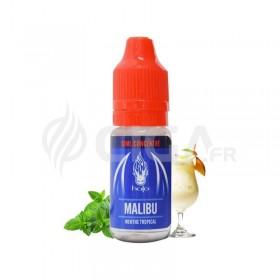 Arôme Malibu - Halo