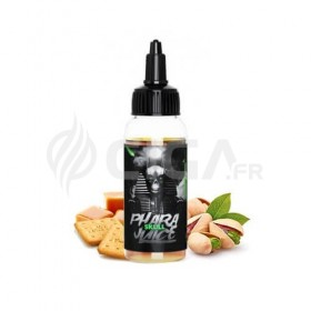 Phara Skull Juice FASATAQ - Vape Or DIY
