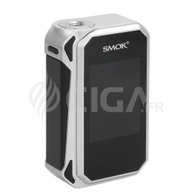 Box G-PRIV 2 - Smoktech