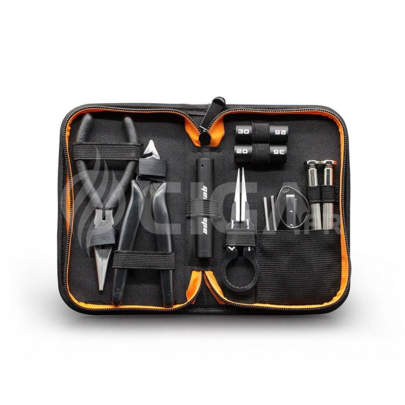 Kit DIY Tools V2 - Geekvape