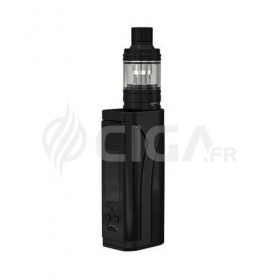Kit iKuun I80 - Eleaf