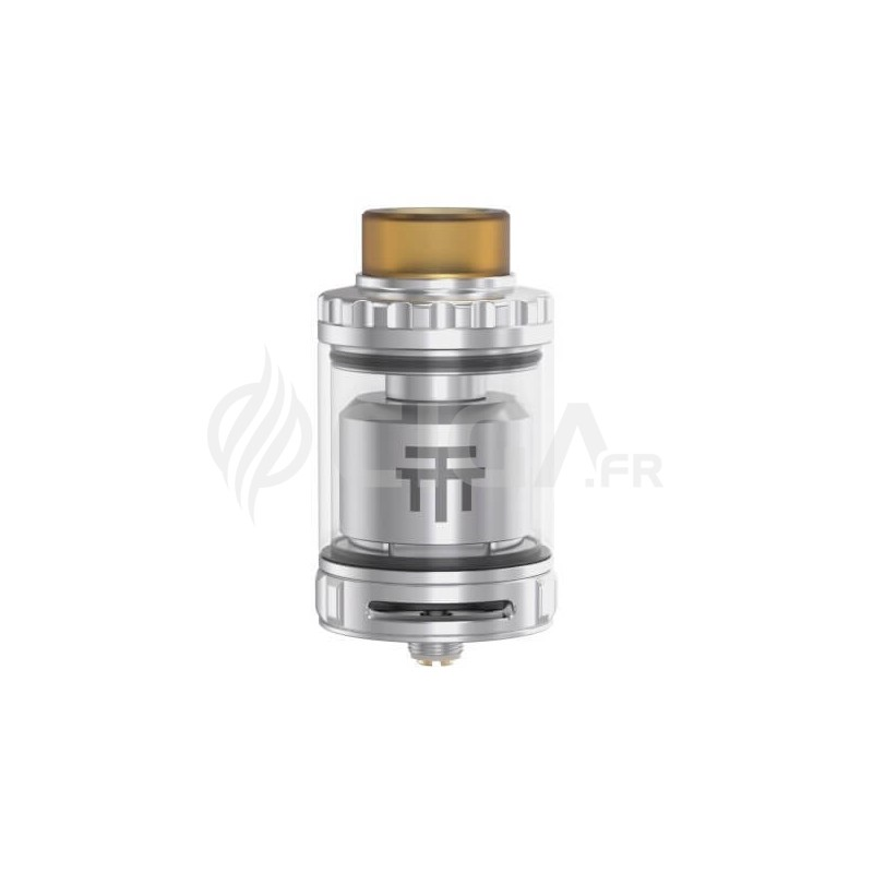 Triple 28 RTA - Vandy Vape