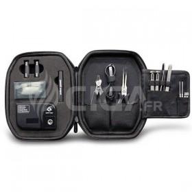 521 Master Kit V3 - Geekvape