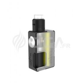 Kit Pulse BF - Vandy Vape