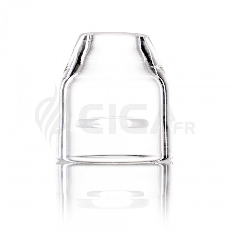 Trinity Glass Dotmod