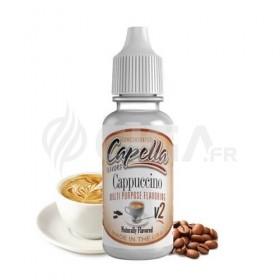 Cappuccino V2 - Capella