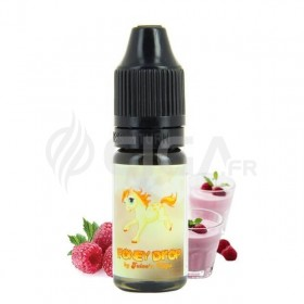 Poney Drop - Juice'n Vape