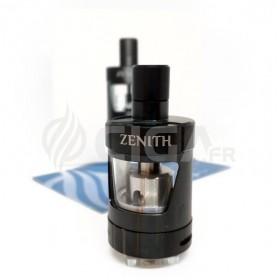 Zenith - Innokin