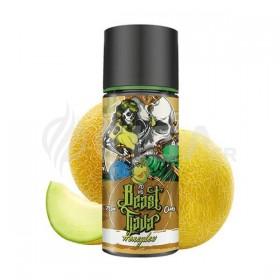 Honeydew - Beast Flava