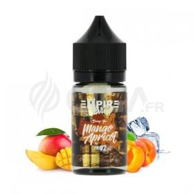 Arôme Mango Apricot - Empire Brew