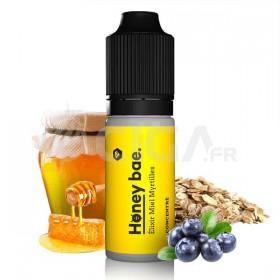 Arôme Honey Bae CO - Fuu