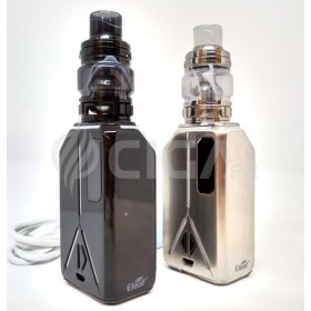 Kit Lexicon 235 - Eleaf