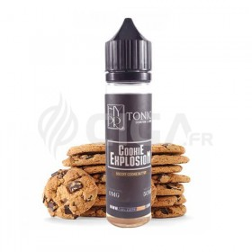 Cookie Explosion - Hyprtonic