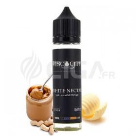 White Nectar - Viscocity Vapor