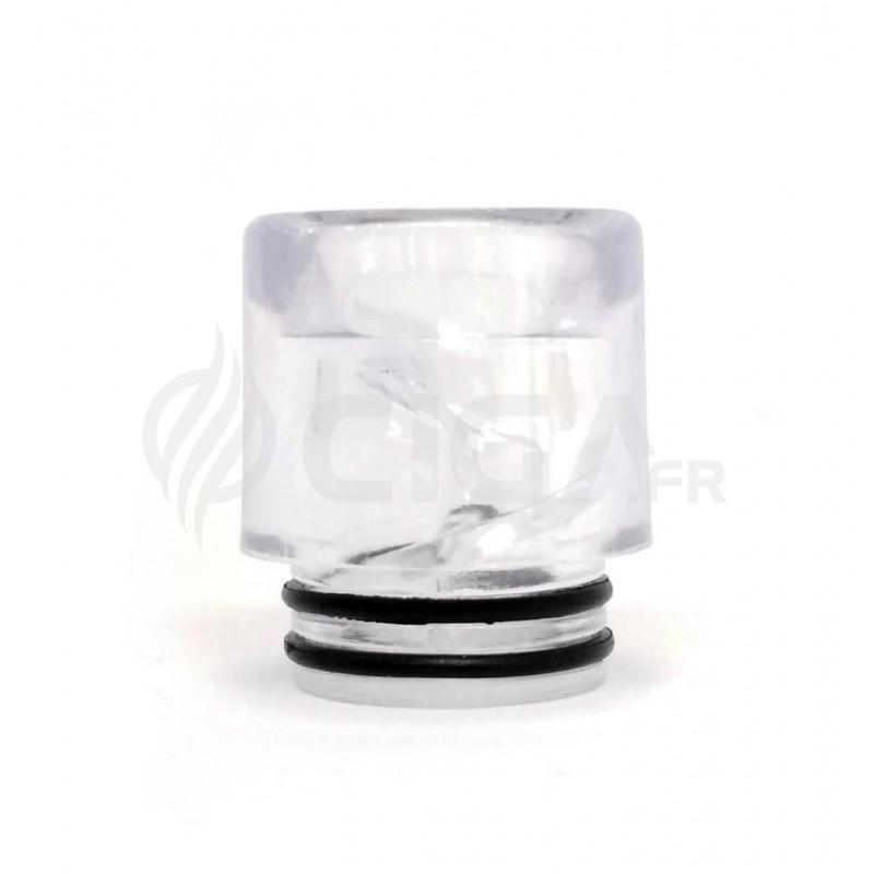 Drip Tip 810 Spirale
