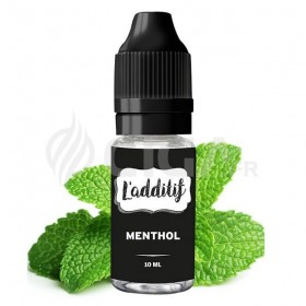 Additif Menthol - Make It