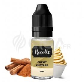 Arôme Chewy Custard- Make It