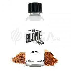 Le Blond - Bounty Hunters