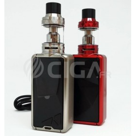 Kit Tessera - Eleaf
