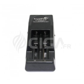 Chargeur TR001 - Trustfire