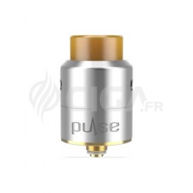 Pulse 22 BF RDA- Vandy Vape