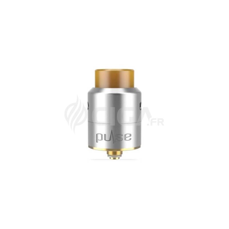 Pulse 22 BF RDA- Vandy Vape