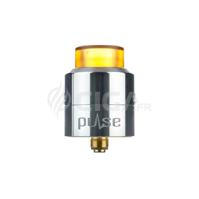 Pulse 24 BF RDA- Vandy Vape