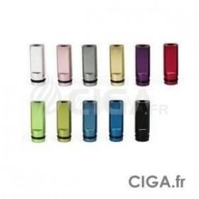 Drip Tip Flat - Smoktech