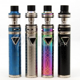 Kit iJust ECM - Eleaf