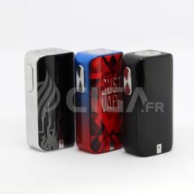 Box Luxe Nano - Vaporesso