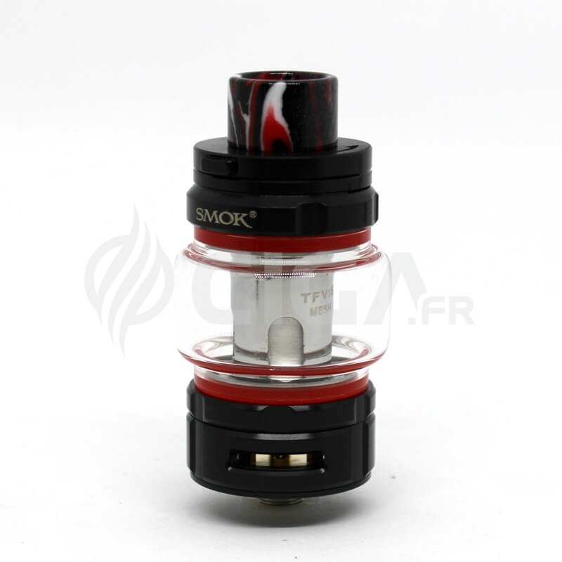 Clearomiseur TFV16 de Smoktech.