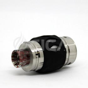 Protection du TFV16 de Smoktech.